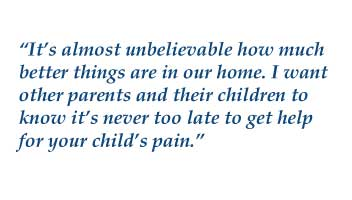 grieving-quote