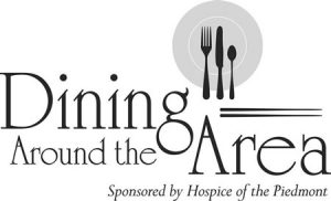dining-around-logo